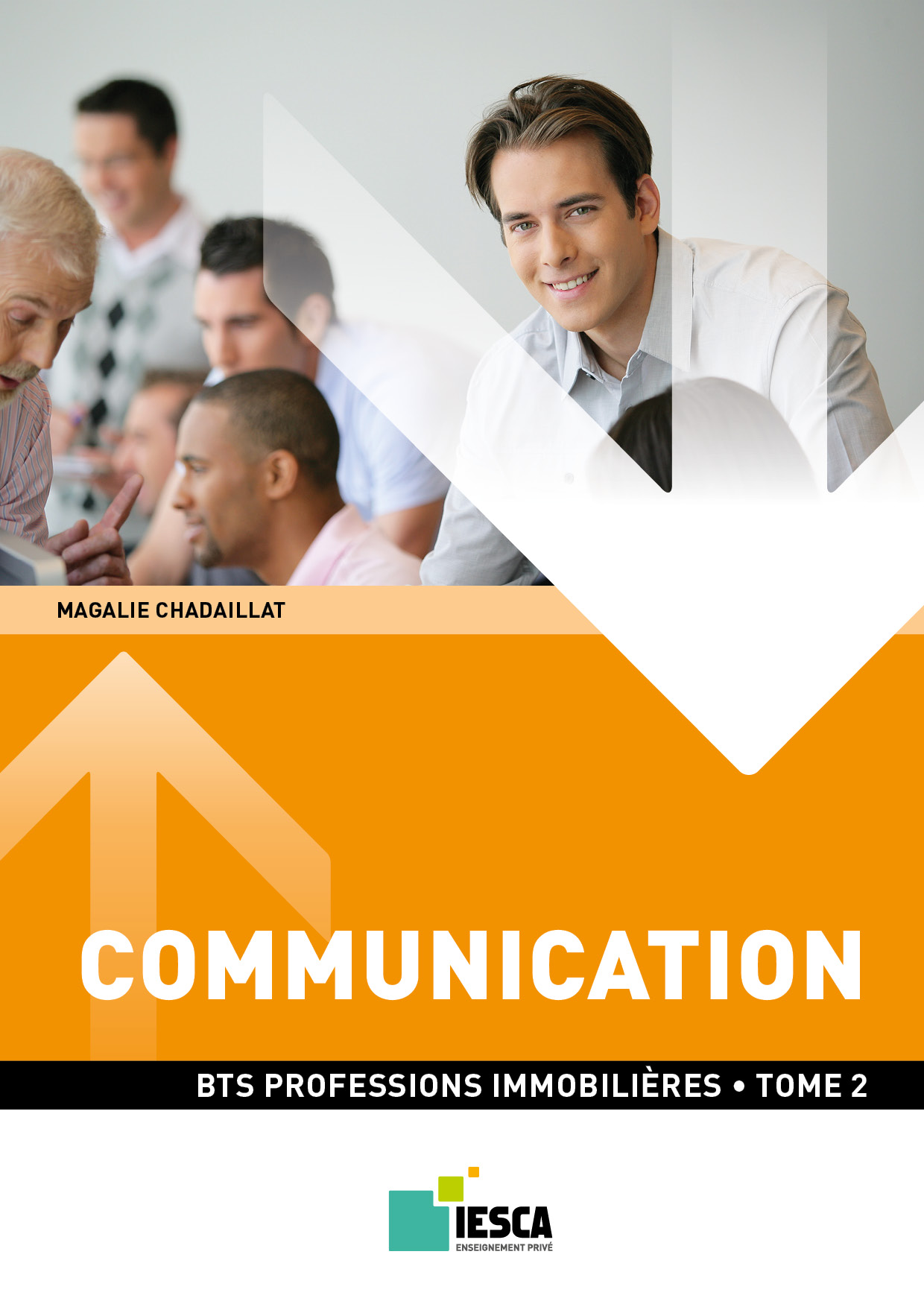 Communication - Tome 2